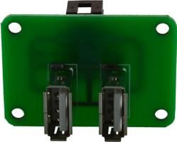 Wanhao Duplicator 8 USB Board
