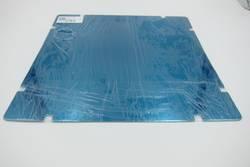 Wanhao Duplicator 9 300 MK1  Magnetic metal base sheet