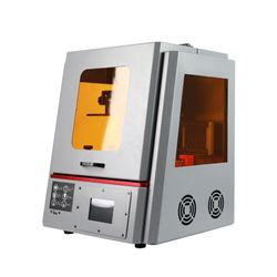 Wanhao Duplicator D11 - CGR 8-9 Mono 4K