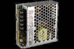 Wanhao Duplicator D7 - Netzteil