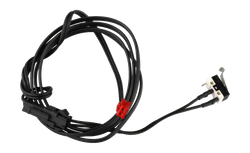 Wanhao Duplicator i3 - Endstop-Kabel mit Schalter 0-9 m