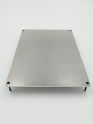 Wanhao Duplicator i3 Mini Build Plate