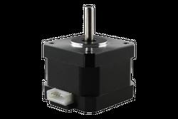 Wanhao Duplicator i3 Mini - E-Y-X-Achsen-Motor