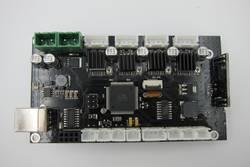 Wanhao Duplicator i3 Mini - Hauptplatine + LCD