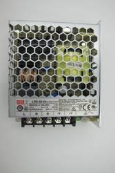Wanhao Duplicator i3 Mini - Netzteil