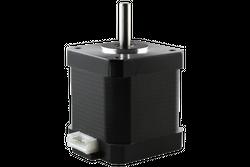 Wanhao Duplicator i3 Mini - Z-Achsen-Motor