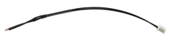 Wanhao Duplicator i3 Plus - Temperatur-Sensor