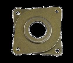 Wanhao Duplicator i3 - Z-Achsen-Dämpfer-Pad