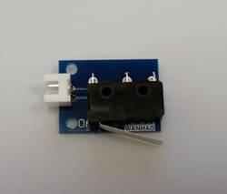 Wanhao - Endstop-Schalter für Duplicator D5-5S und 5S Mini