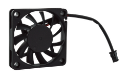 Wanhao GR1 - 6010 Fan