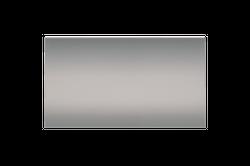 Wanhao GR1 - Glass plate