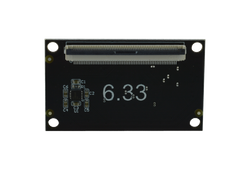 Wanhao GR1 - LCD connecting-Adapter board