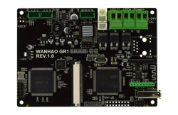 Wanhao GR1-Motherboard