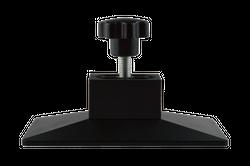 Wanhao GR1 - Print Platform