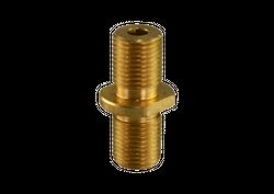 Wanhao - Halsstück für Duplicator D5-5-5S 5S Mini