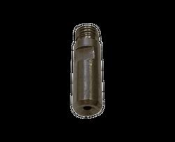 Wanhao - MK10-MK11 Führungs-Schlauch