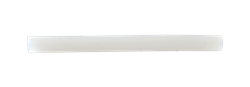 Wanhao PTFE Thermal Barrier Liner MK8-MK9