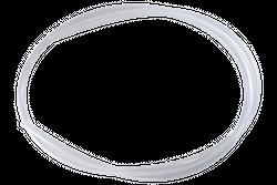Wanhao Schlauch für Filament Duplicator D5 - 5-5S 5S Mini