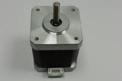 Wanhao Z-Achs-Schrittmotor Duplicator i3