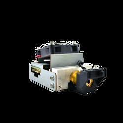 XYZ Laser-Gravur Modul für Pro 1-0