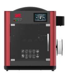 XYZprinting da Vinci Color AiO with 3D Scanner (PartPro200 xTCS)