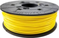 XYZprinting da Vinci Junior - Mini - PLA - 600 g - gold