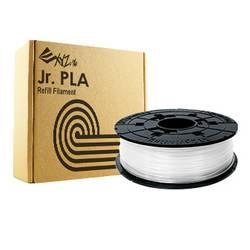 XYZprinting da Vinci Junior - Mini PLA - 600 g - natur