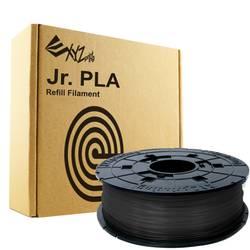 XYZprinting da Vinci Junior - Mini PLA - 600 g - schwarz