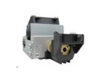 XYZPrinting Laser-Gravur-Modul für Junior 3in1