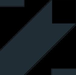 ZMorph Fab Mainboard (Dallas Electronics)