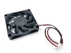 Zortrax Bottom Fan for M200 - M200 Plus & M300 - M300 Plus