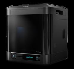 Zortrax Inventure - Industrielle 3D-Druck-Qualität
