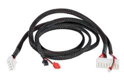 Zortrax M200 Kabel f�r Plattform-Heizung