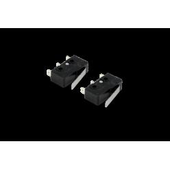 Zortrax M200 - M200 Plus X-Y Endstop Set (1X- 1Y)