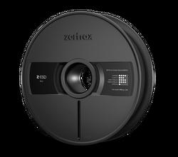 Zortrax Z-ESD Filament - 1-75 mm - 800 g
